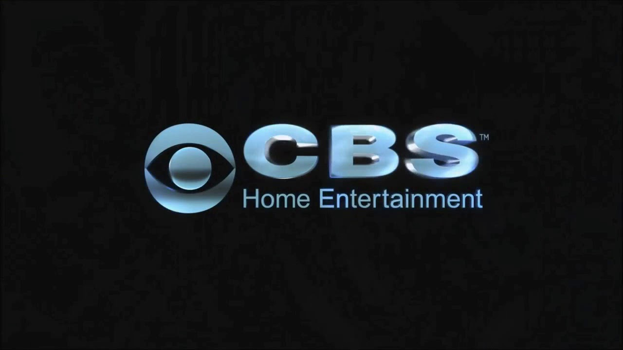 cbs home entertainment echo bridge home entertainment logos with