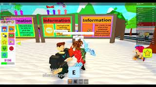 TROLLING ODS ON ADOPT AND RAISE A BABY AND THIS HAPPENED........ {Roblox}
