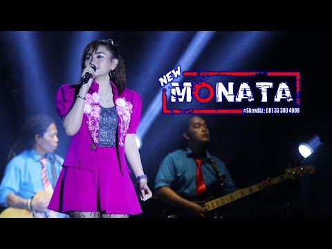 Download NEW MONATA - BALUNGAN KERE - JIHAN AUDY - RAMAYANA AUDIO Mp4 baru