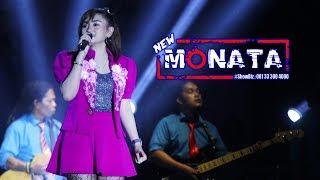 Download NEW MONATA - BALUNGAN KERE - JIHAN AUDY - RAMAYANA AUDIO