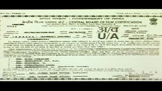 # Latest Kannada Full Movie    New Kannada Movies 2020    Kannadiga Gold Films    HD