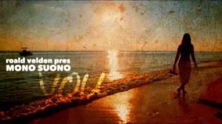 Roald Velden - You  Original Mix