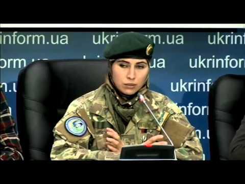 Снайперши на украине шлюхи