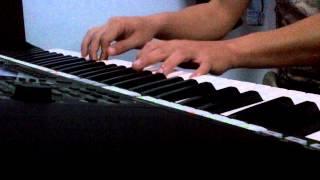 Ước mơ trong đời (Piano) - Trần Lâm