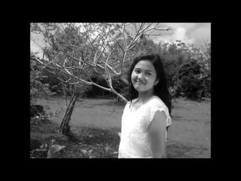 Dr. Jose Rizal Part 2