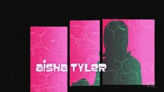Archer Vice Intro [HD]