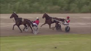 Vidéo de la course PMU PRIX MY WINNER