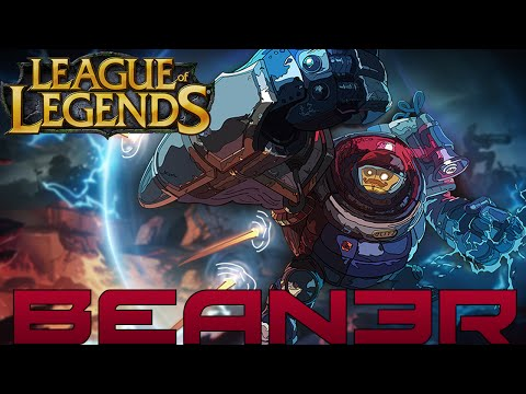 League of Legends | Jugando con Broncin3r y goku