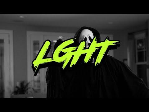 [Dubstep] Fall Out Boy - Light Em Up (Nick Thayer Remix)