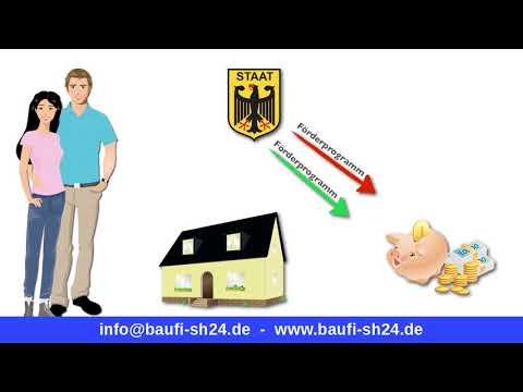 ►baufinanzierung-in-kiel-und-rendsburg-–-gunter-liebhardt