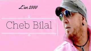 Cheb Bilal - l