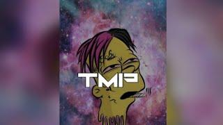 Kontrol Itu Otak [New Remix Simple Fvngky] ARS Gank X Tunuge Mixing Production