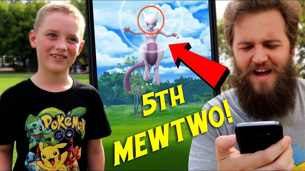 how to get mewtwo raid pass
