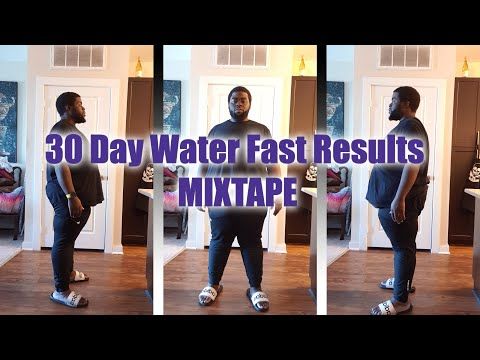 30-day-water-fast-results-mixtape