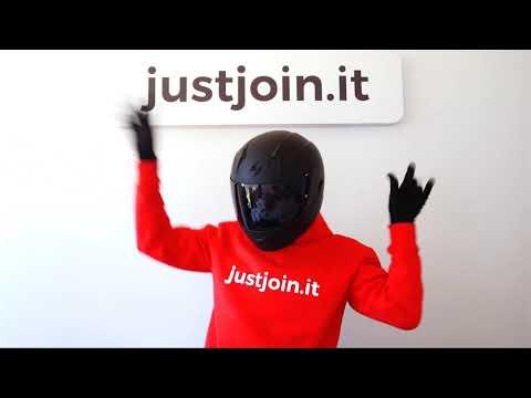 JSON koduje Wielkanoc #EASTERLOGOUT