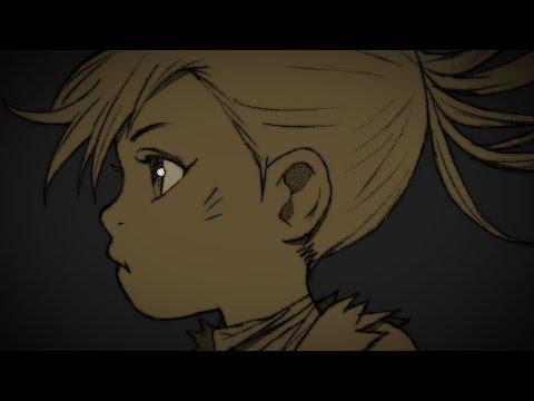 TVアニメ「どろろ」 エンディング・テーマ Amazarashi「さよならごっこ」EDノンクレジット映像