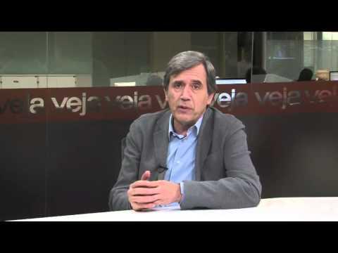 Villa: Lula em 2018 é um blefe
