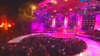 Lagu Dibajak Malaysia, Wali Rugi 10 Miliar mp4