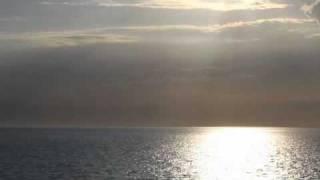 Conscience - David Foster