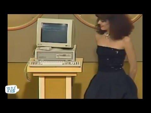 El precio justo. PC Amstrad.