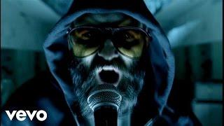 Eels - Souljacker Part I YouTube Videos