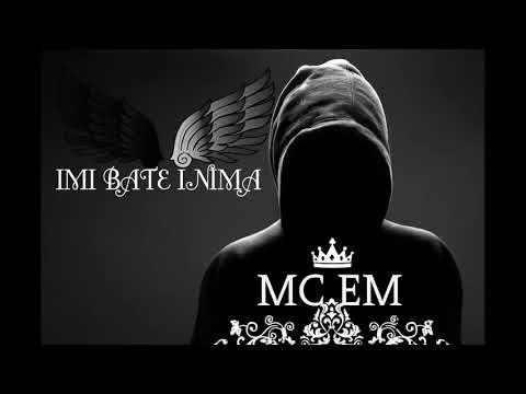 MC EM-Imi bate inima (Official Audio)