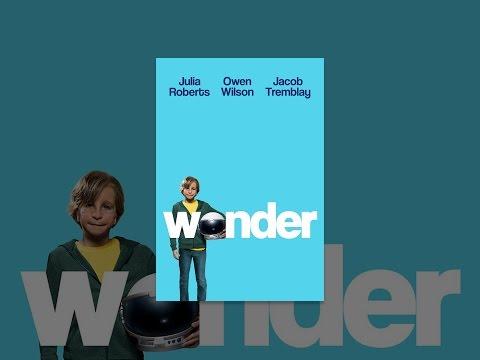 Wonder Mp3