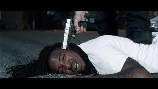 Kushaholic - Memphis (Official Video) Dir. By: @Fredrivk_Ali