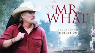 Mr. What (2015) | Full Movie | John Birchfield | Rochelle Bird | Denny Bryan