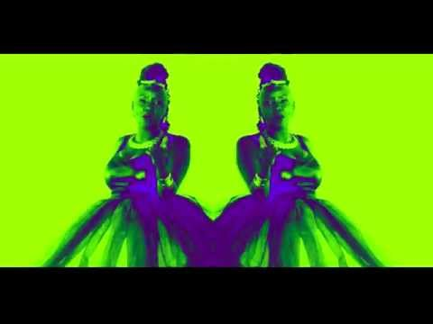 Muthoni Drummer Queen - Turn On The Lights