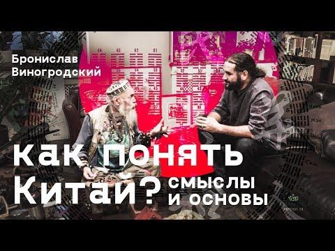 Вопрос: Где растет самое старое дерево в Ростовской области, что знаете о нём?