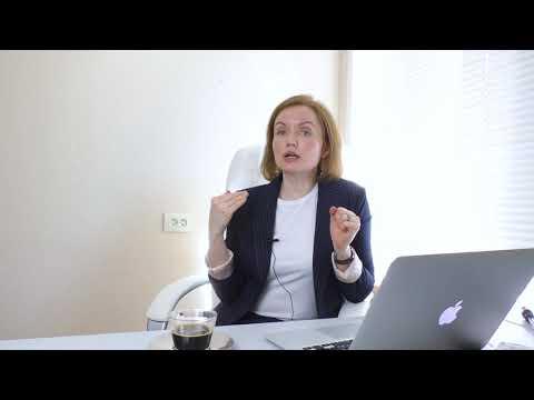 Как открыть свой детский центр: вопросы к юристу