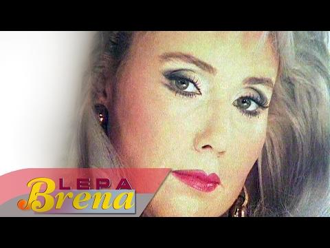 Lepa Brena - Izdajice - (Official Video 1995)
