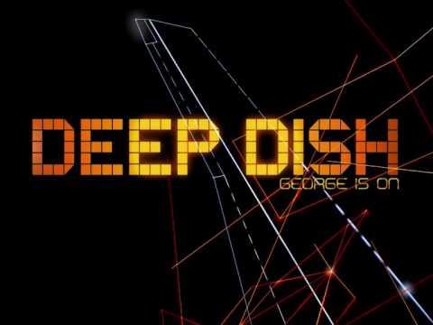 deep dish - fuck me im famous (pacha ibiza) 09-28-2007