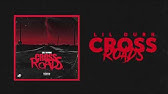Lil Durk - Cross Roads (Official Audio)