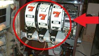 Крутим слоты в онлайн казино. Игровые автоматы! Не Вулкан