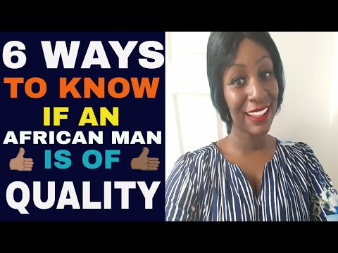 Why are Men Choosing to be Single? - Relationship Advice for Understanding Men from YouTube · Duration:  4 minutes 59 seconds
