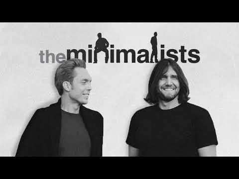 Podcast 092 | Smallstuff