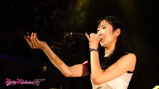 Party Rockets GT Dream on, Dreamers #パティロケ 2017/12/1~12/16まで...