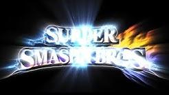 All Super Smash Bros. Reveal Logo Animations (1999-2018)