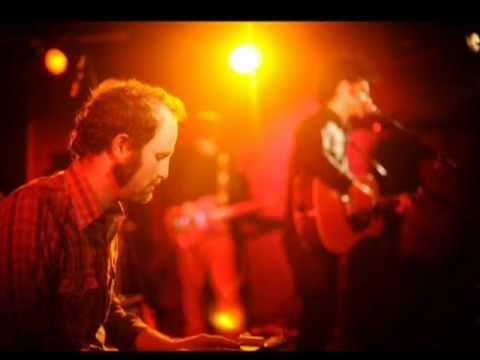 Ronen Kohavi - The Thing I Care for Most (Radio version) - רונן כוכבי
