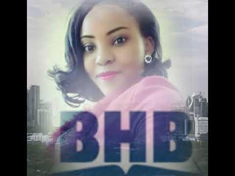 Biblia Husema Broadcasting Shajara 24th August 2019 Christine Mangi Youtube