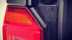 Lampenhalter Blinker Vw Caddy