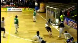 FINAL COPA POSTOBON MICROFÚTBOL - SAETA FC VS BELLO INNOVAR 80.mpg