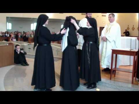 The Nun Full Movie (Full HD) from YouTube · Duration:  1 hour 34 minutes 21 seconds