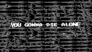 "Mindless Self Indulgence ""It Gets Worse"" Lyric Video"