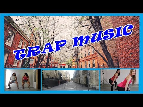 Como descargar Musica Trap Mp3