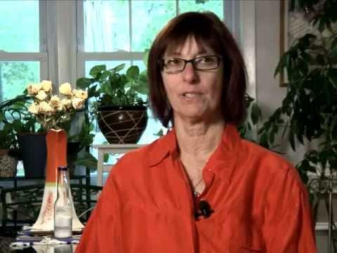 10-year Peritoneal Mesothelioma Survivor Praises Her Attorneys