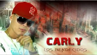 Save The Last Dance Spanish Remix: CARLY BENDECIDO