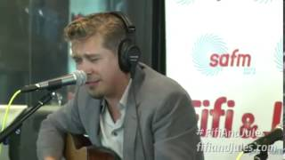 Hanson sings MmmBop 16 years later in early 2013 thumbnail